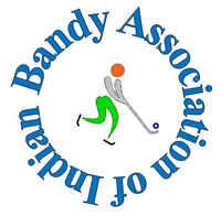 Bandy Association of Indian